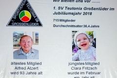 110_Jahre_Teutonia_065