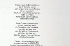 110_Jahre_Teutonia_068