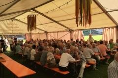 110_Jahre_Teutonia_123