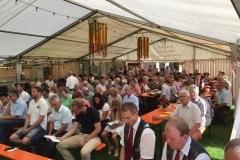 110_Jahre_Teutonia_128