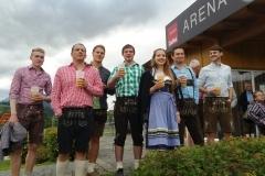 Windischgarsten 2017