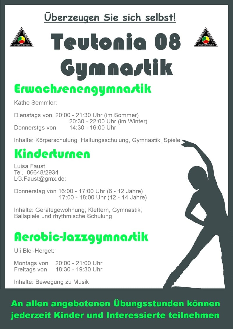 2017_Gymnastik_Termine