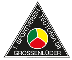 Teutonia Großenlüder