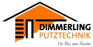 Dimmerling Putztechnik