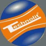 Logo Exklusiv-Sponsoring