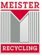 Logo Meister