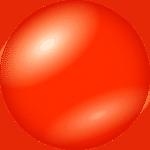 Logo Premium-Sponsoring