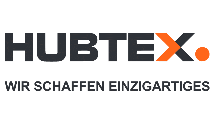 Sponsor Hubtex