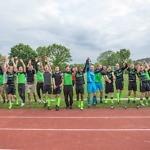Spielfilm des Wunders aus Großenlüder- oder doch aus Schlitz!?