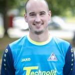 Julian Eidmann