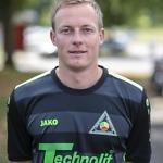 Sascha Hasenauer