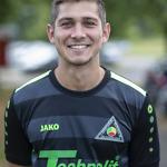 Fabian Lehmann