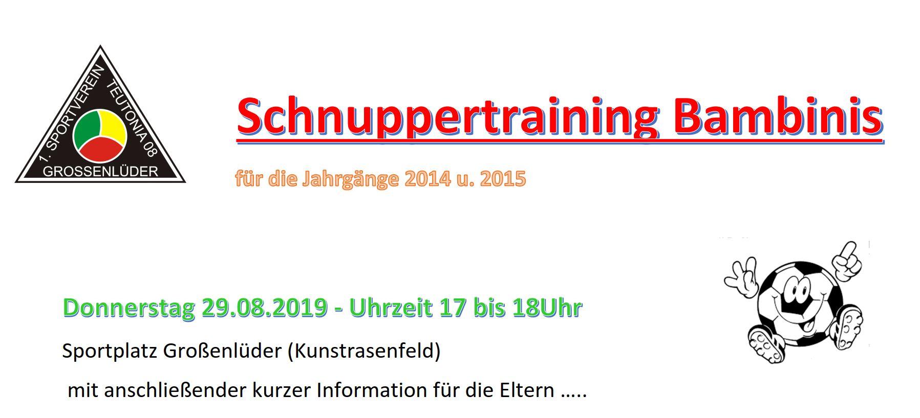 Schnuppertraining_Bambinis_2019