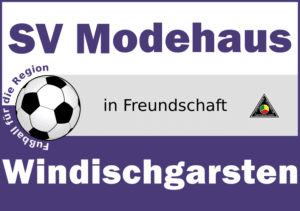 Partnerverein SV MH Windischgarsten