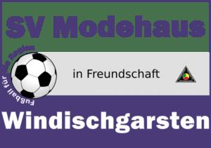 Partnerverein SV MH Windischgarsten