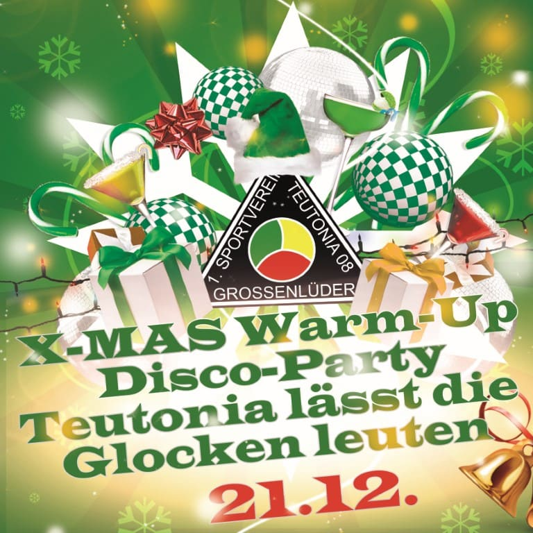 Flyer_X-MAS-Warm-UP_2019-Mittel