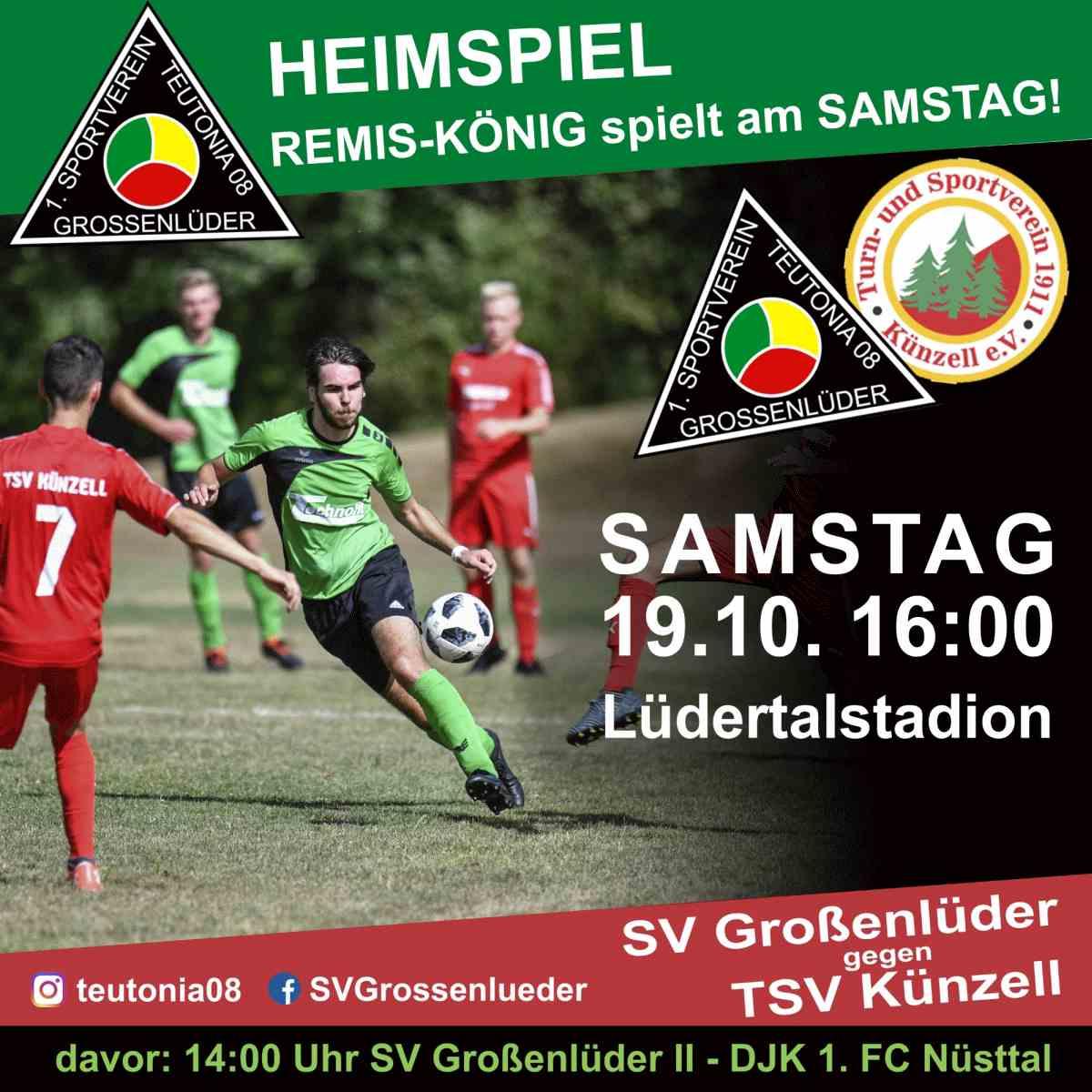 lueder_künzell_19BB-Klein_web