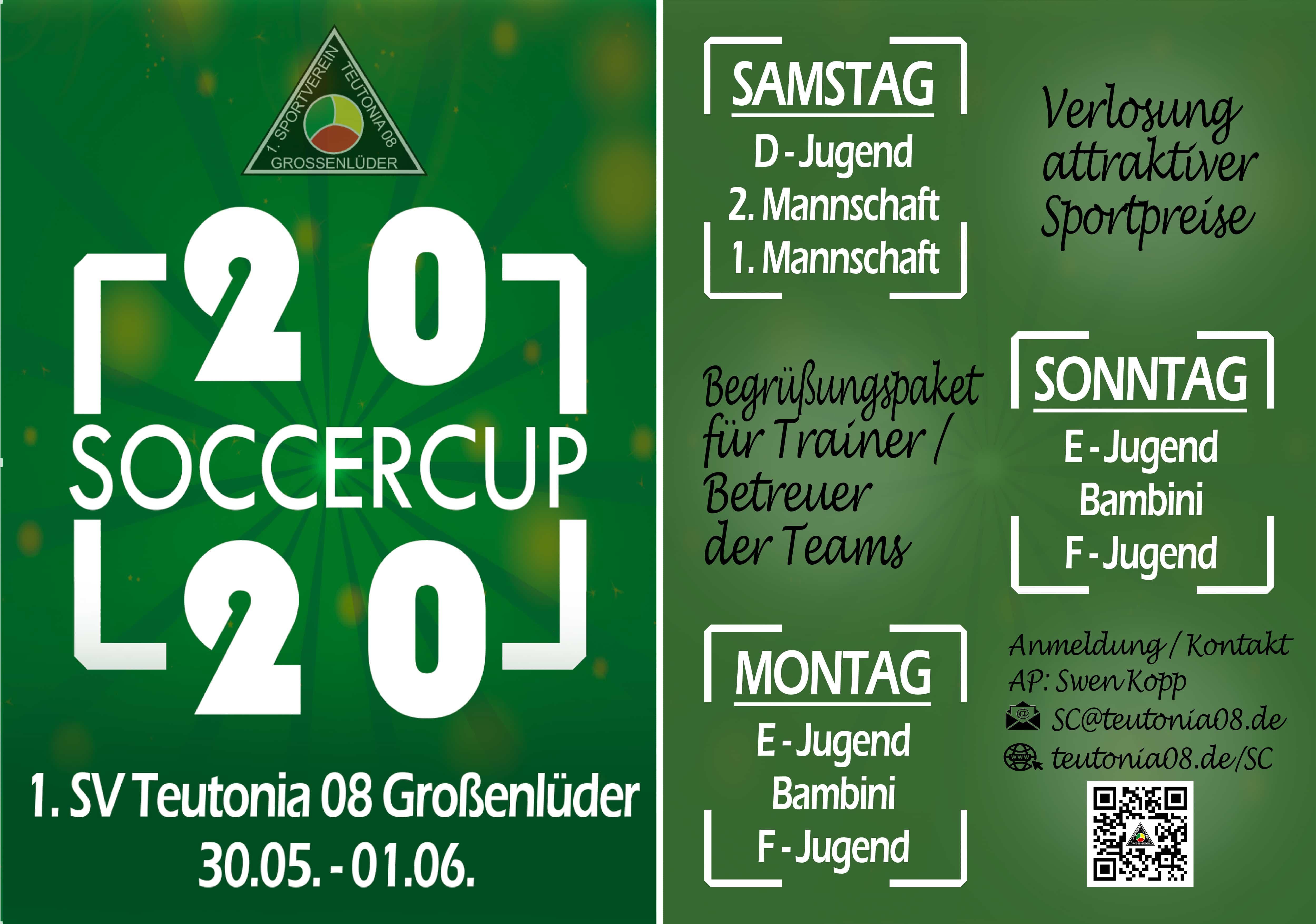 soccercup2020_alphaBB