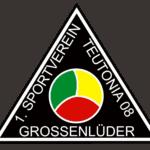 Logo Fullhd