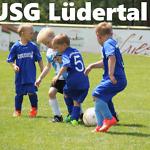 Jsg Lüdertal