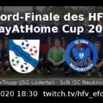 Finale Hfv Stayathomecup 2020 2