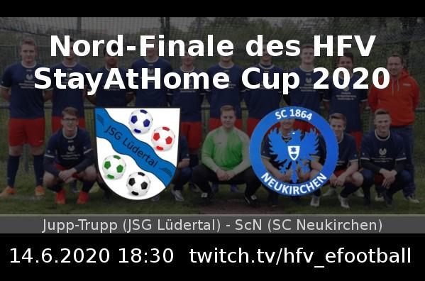 Finale_HFV_StayAtHomeCup_2020_2