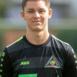 Felix Schlitzer