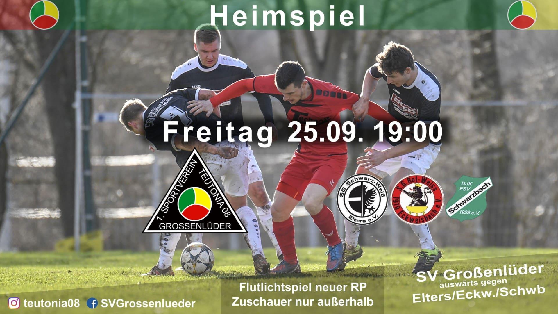 Großenlüder_Elters-Eckweisbach-Schwarzbach_2020