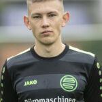 Jan Hendler