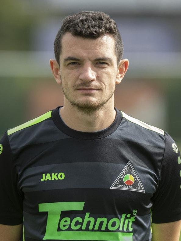 Julian Schönherr