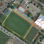 Zonen Stadion