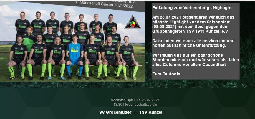 2021-07-22 18_59_35-SV Großenlüder (Herren)