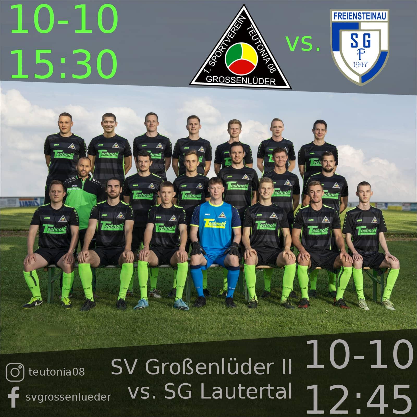 211010 Lüder – Freiensteinau